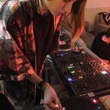 Relaunch DJ mix 0.0.1a - Iza E