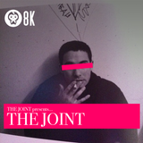 The Joint - 6 August 2016