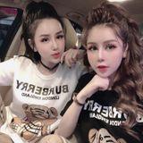 #Vinahouse 2020 - |Khá Phiêu| - Love Way Your Lie & Senorita - DJ Thái Hoàng Mix