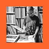 Funk Shui #68 w/ Eric Boss (aka E da Boss) special