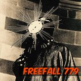 FreeFall 779