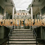 DJ Basilisk - Concrete Dreams