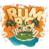 Rumbo Al Trópico - Lo mejor de la musica Latinoamericana