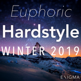 Euphoric Hardstyle Mix #66 By: Enigma_NL