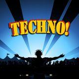 Techno Summer 2014