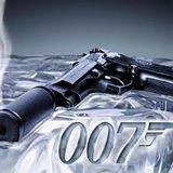 PoorBoyRich_Disposable#007_Shaken not Stirred