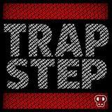 Trap Hop Step Mix(w/ Fuel & Perform)