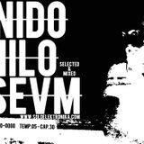 #S05E30 SONIDO VINILO con JoseVM [04May2017]