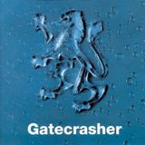 Gatecrasher - Wet CD1 - 1999