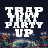 Party Trap Mix - Nerzerk