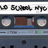 Vol. 6 Essential 80s Hip Hop & Club Classics