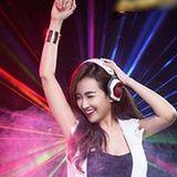 DJ Thai Hoang - Nonstop 2019 [ Full Track Thai Hoang + ARS ] Dj Thai Hoang Mix.m4a