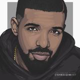 #ThisIs @Drake Mixx