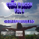 COÑO WAGON VOL IV