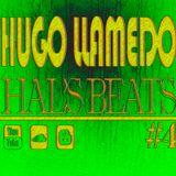 Hugo Llamedo - HAL'S BEATS #4