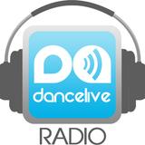 Dance Live Radio 032