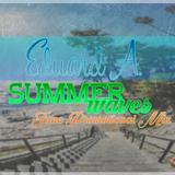 Eduard A. -  Summer Waves (June Promotional Mix)