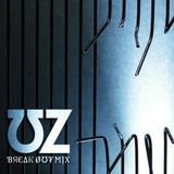 UZ - Break Out Mix