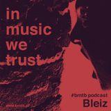 BRNTB Podcast by Bleiz
