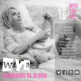 #106 WYA   Entrevista: Coronados de Gloria