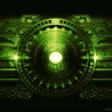 L'cutter - Technocratie ( Techno Set )