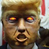 Trump House 2016 DJ Soulfman