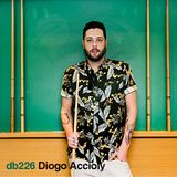 db226 Diogo Accioly
