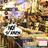NOTVRAPS - June 2011 Pt.1