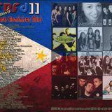 Filipino Jamz(Lets Reminisce Mix)