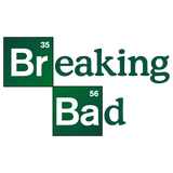 Aquel Podcast. Episodio 10. Breaking Bad