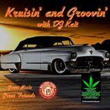 Kruisin' & Groovin' 11.7.19