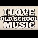 Mix Latin Old School #3 [Caraluna]