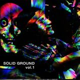 Solid Ground I