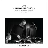 Alinea A #295 Nuno Di Rosso