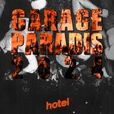 Ruben miche D aka Garage Paradis 2024 - 13/02/18