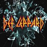 Rock 021: Def Leppard