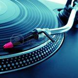 Retro Techno 89-90 Vinyl Only 2