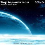 Vinyl impromix vol. 6