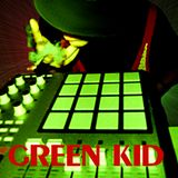 "Ooh mix!   For TT by  ""GREEN KID""  live session September 2K14"
