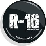 CAPSULA DE METAL - CAPITULO N°10 (10-07-2016)