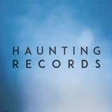 Doowutyalike Radio Seizoen 2 / Episode 29 - Haunting Records Interview