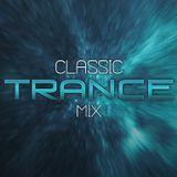 Trance Classic's Mix
