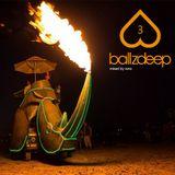 Ballzdeep Volume 3