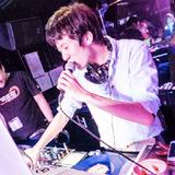 【MB38公募】MIXBOMB vol.38 ゲストDJ公募企画Mix by DJ  Taichi
