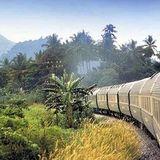 Emaunuel Skinner - Night train to Laos 07 01 12.mp3