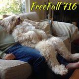 FreeFall 716
