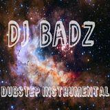Sometimes (Dubstep By DJ BaDz)
