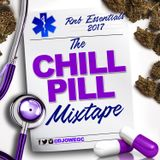 The Chill Pill 2017 - Essential RNB
