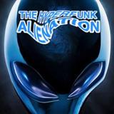 The Hyperfunk Alienation - Episode 24