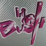 La bush memories presents Session 2 05-07-2003 Dj Jochen & Miguel resident night
